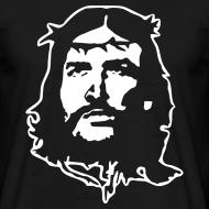 Motiv ~ Che Jesus weiß