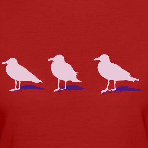 möwe seagull gull vogel hafen hamburg maritim