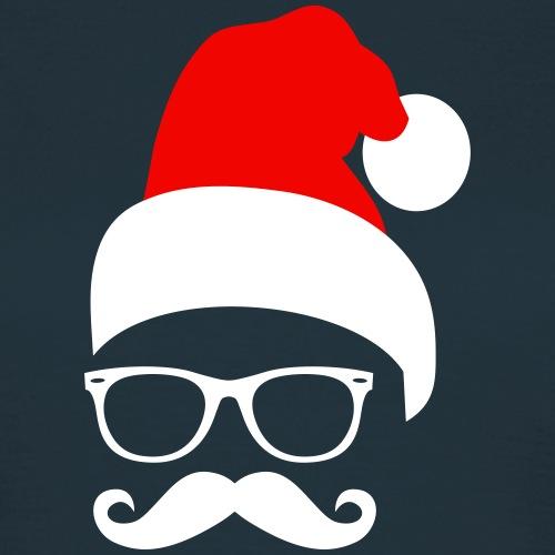 Hipsta Claus