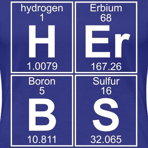 H-Er-B-S (herbs) - Full