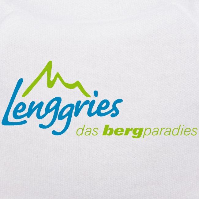 Lenggries - Logo