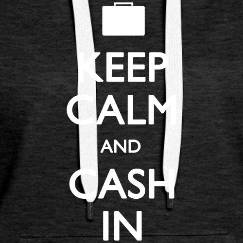 Vector - Cash In