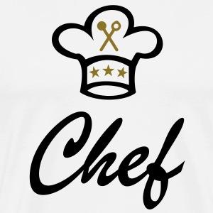 Suchbegriff kochhut kochm tze kochhaube chef koch kochen for Koch 4 sterne