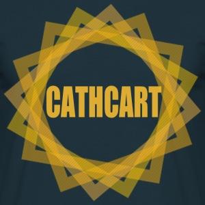 Cathcart Circle