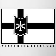 Motiv ~ WinterBoarderLand cup