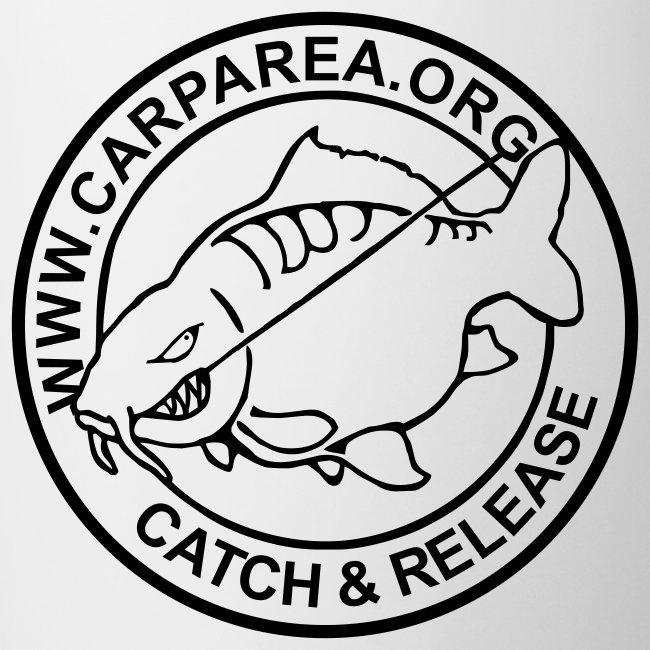 www.carparea.org Tasse