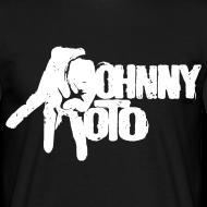 Motiv ~ JOHNNY MOTO