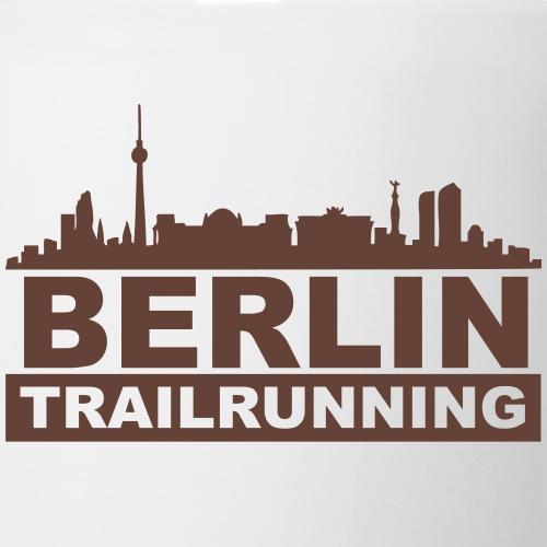 Berlin Trailrunning