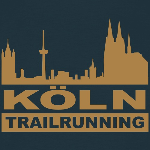 Köln Trailrunning