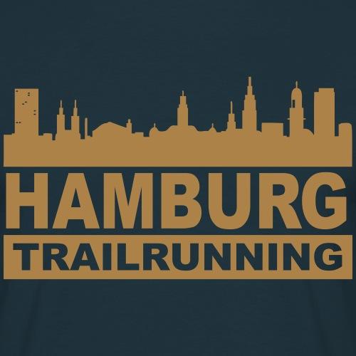 Hamburg Trailrunning