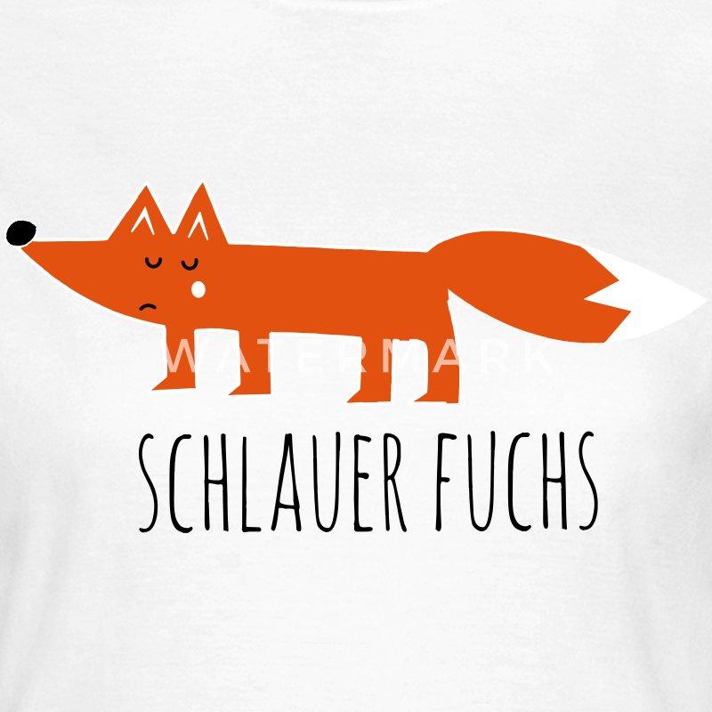 T Shirt Design Application