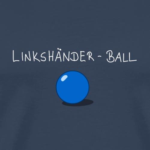 Ball Helle Schrift (CKS)