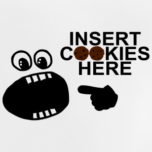 Cookies T-shirts - Baby T-shirt