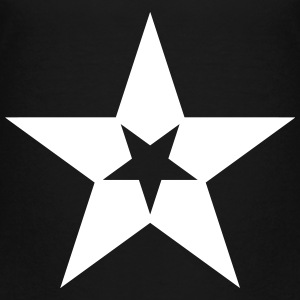 Star T-Shirts - Teenager Premium T-Shirt