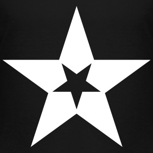 Star Shirts - Kids' Premium T-Shirt