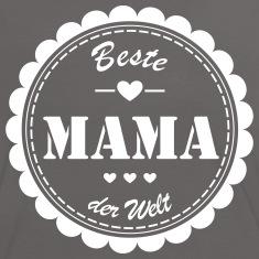 suchbegriff: mama  t-shirts   spreadshirt