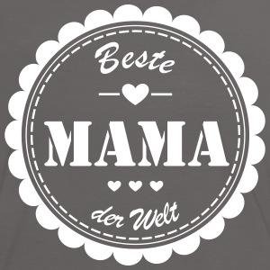 beste mama geschenk