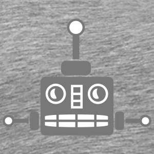 Artificial Intelligence T-Shirts | Spreadshirt
