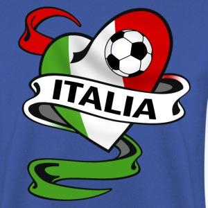 italia sport football
