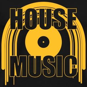 Techno music koszulki spreadshirt for Tech house songs