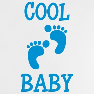 Cool Baby Shirts - Baby T-Shirt