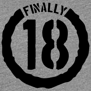 18 Gifts | Spreadshirt