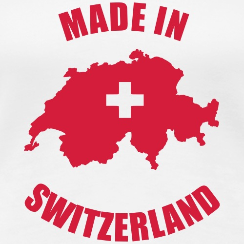 made_in_switzerland