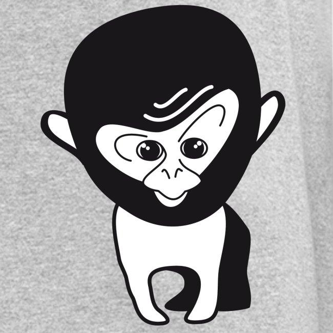 Monkey Top