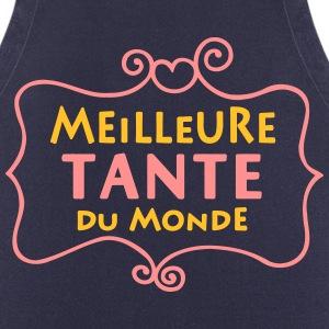 Cadeaux meilleure tata spreadshirt - Meilleures cuisines du monde ...