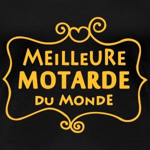 Tee shirt moto et motard spreadshirt - Garage du nouveau monde hazebrouck ...