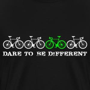 aachen bicycle crew aachen bicycle crew aachen bicycle crew