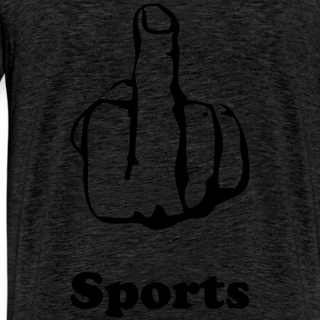 I love gaming and hate sports tshirt