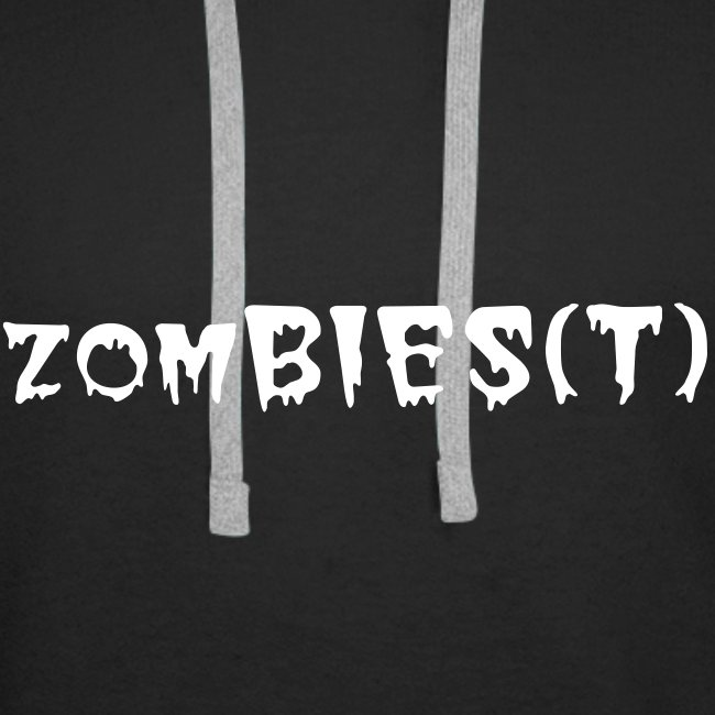 zomBIES(T)