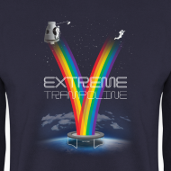 Motiv ~ Extreme Trampoline