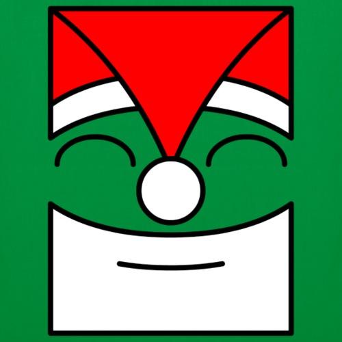 santahead2