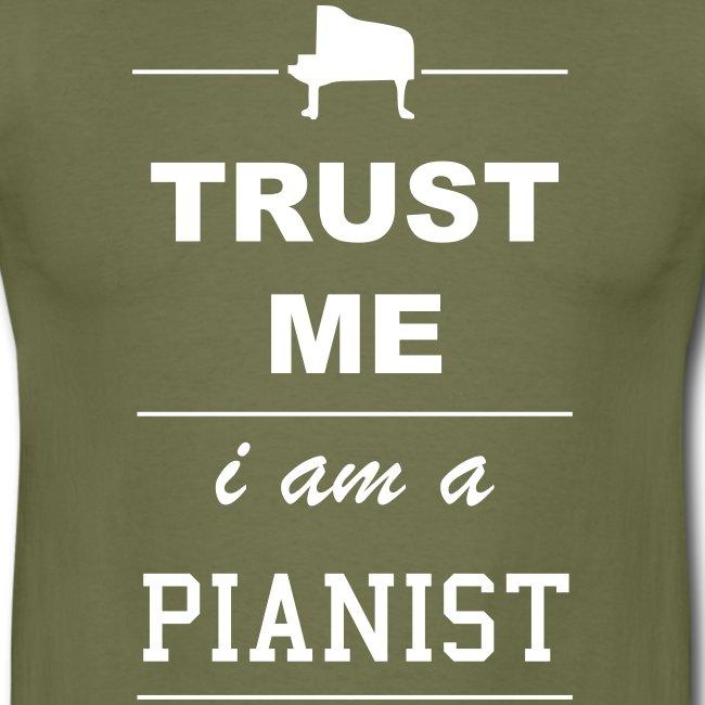 trust me m