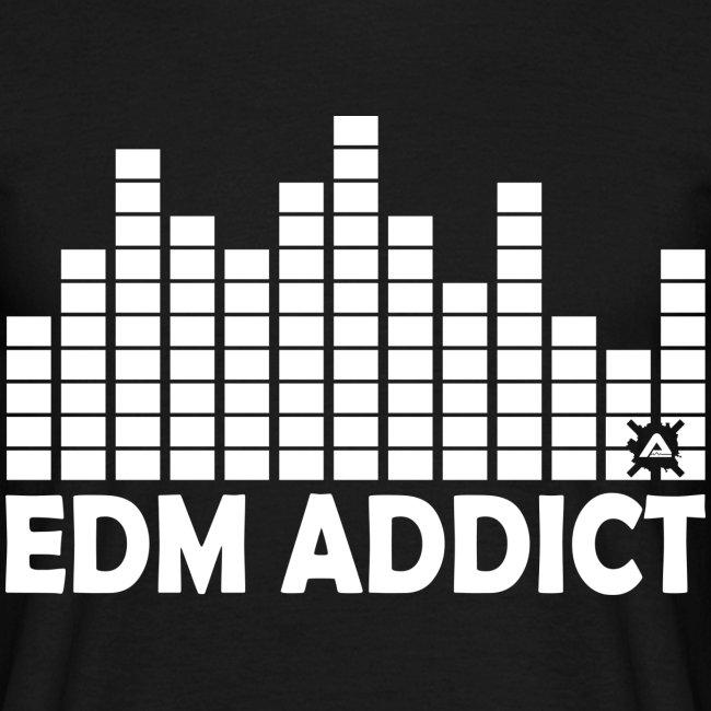 EDM addict standard TS Man