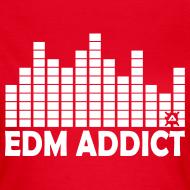 Design ~ EDM addict standard TS Woman
