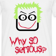 Design ~ Joker