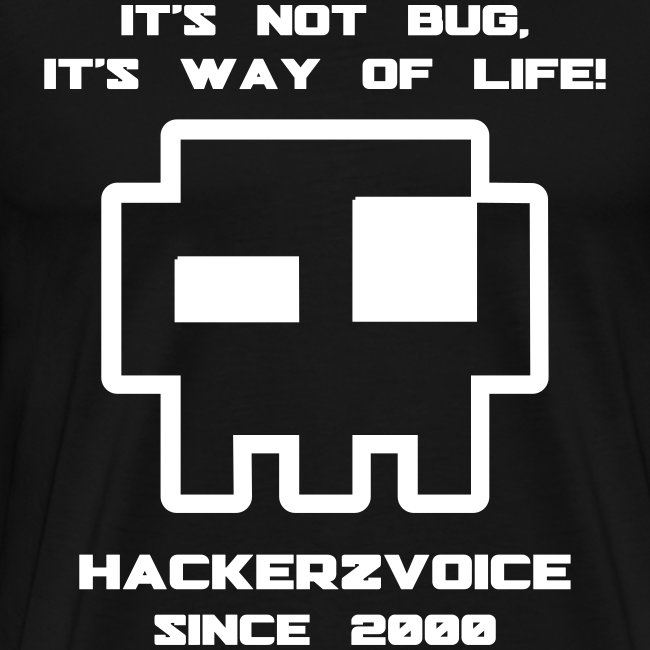 HZV Bug Classic