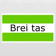 Ontwerp ~ Breitas
