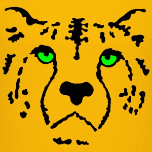 cheetah Shirts - Teenager Premium T-shirt