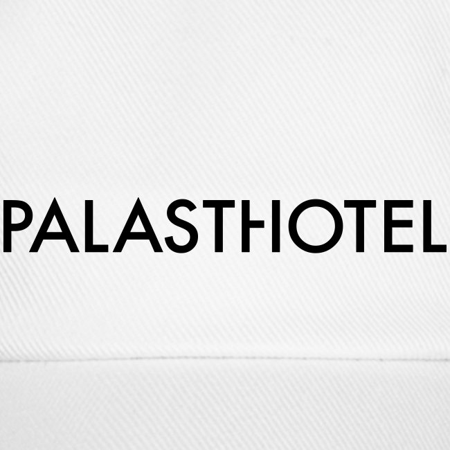 Palasthotel Cappy
