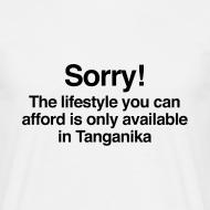 ~ Tanganika Lifestyle