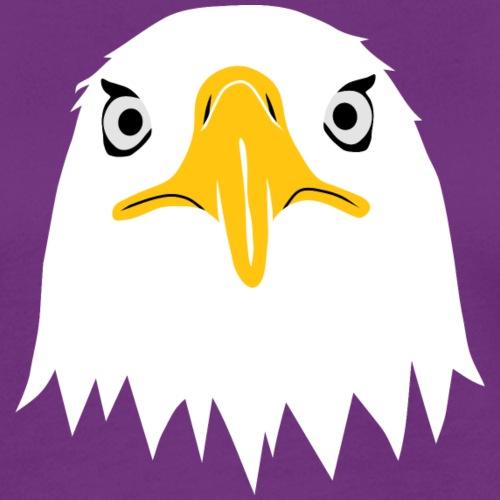 adler eagle greifvogel raubvogel vogel adlerkopf