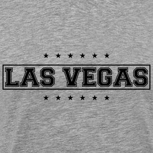 Las Vegas Koszulki Spreadshirt