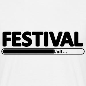 Flirten festival