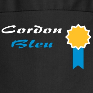Cordon Bleu  Aprons - Cooking Apron