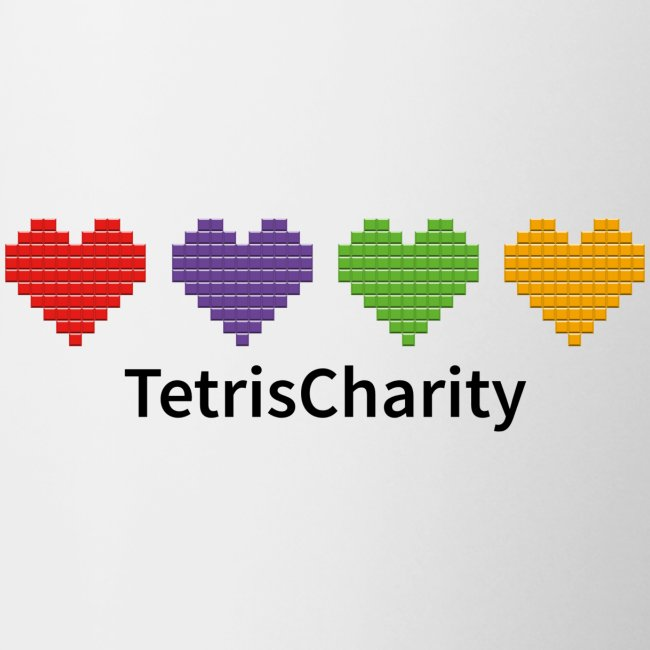 TasseCharity