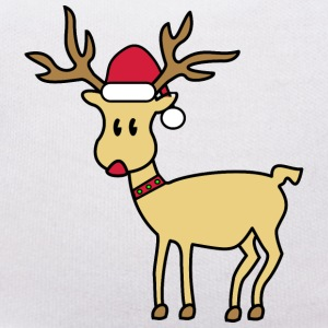 rudolph the red nosed reindeer Nalle - Nalle